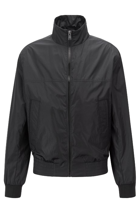Jackets - Top brands: Hugo Boss, Armani, Save the duck,…Starting price: € 119,95