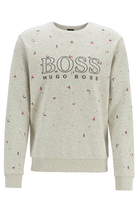 Sweaters - Top brands: Hugo Boss, Lyle & Scott, Black & Gold,…Starting price: € 69,95