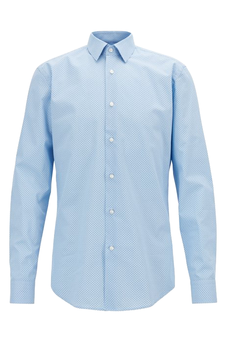 Shirts - Top brands: Hugo Boss, Thomas Maine, Giordano,…Starting price: € 79,95