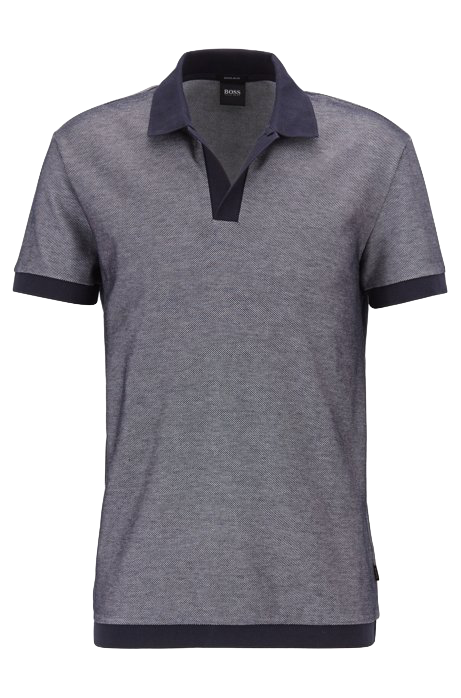 Polo Shirt - Top brands: Hugo Boss, Lyle & Scott, Armani,…Starting price: € 65,-