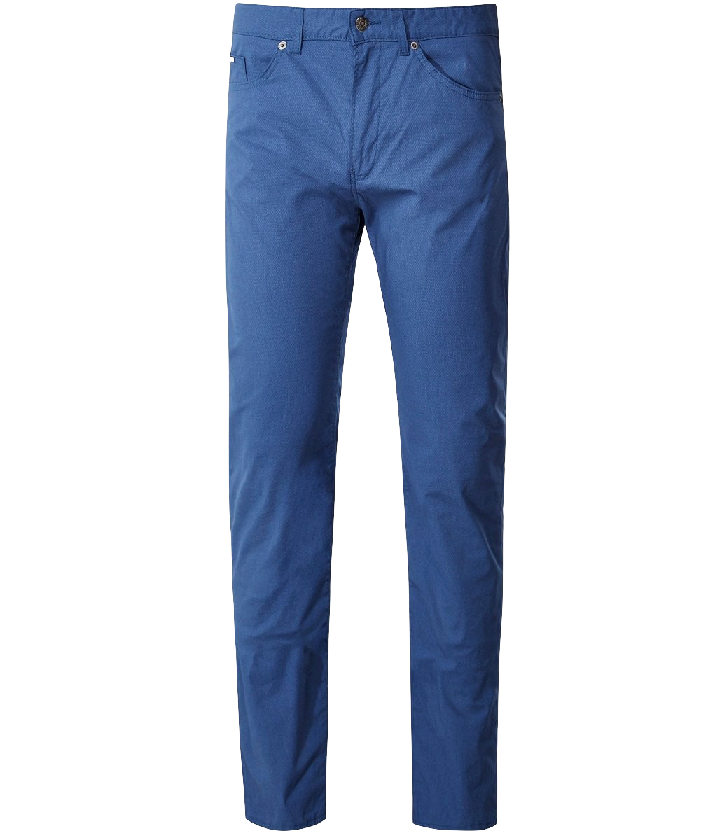 Trousers - Top brands: Hugo Boss, Atelier Noterman, Armani,…Starting price: € 99,95