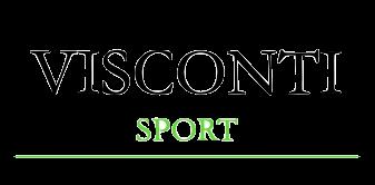VISCONTI SPORT.png