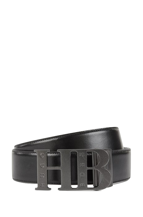 Sport Belts - Top brands: Hugo Boss, Armani,…Starting price: € 59,95