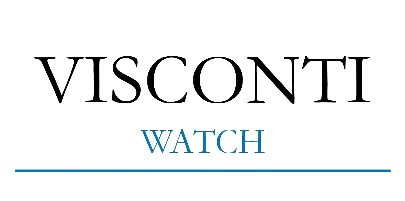 VISOCNTI WATCH-page-001.png