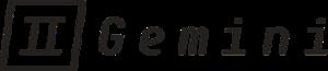Gemini_logo_icoon_zwart_2.png