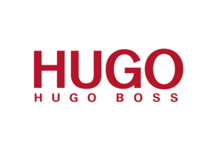 Hugo_red.png