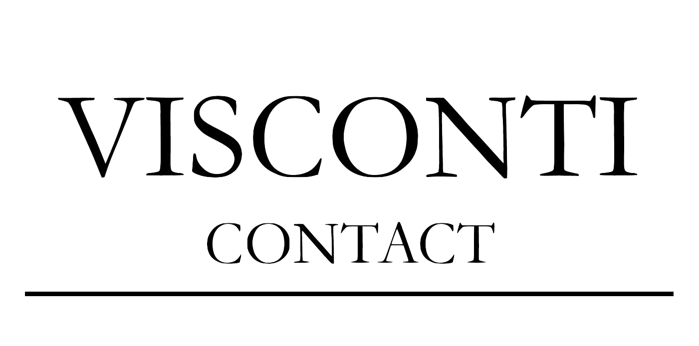VISCONTI CONTACT-page-001.png