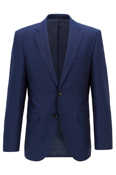 Suits - Top brands:Hugo Boss, Roy Robson,…Starting price:€ 399,95