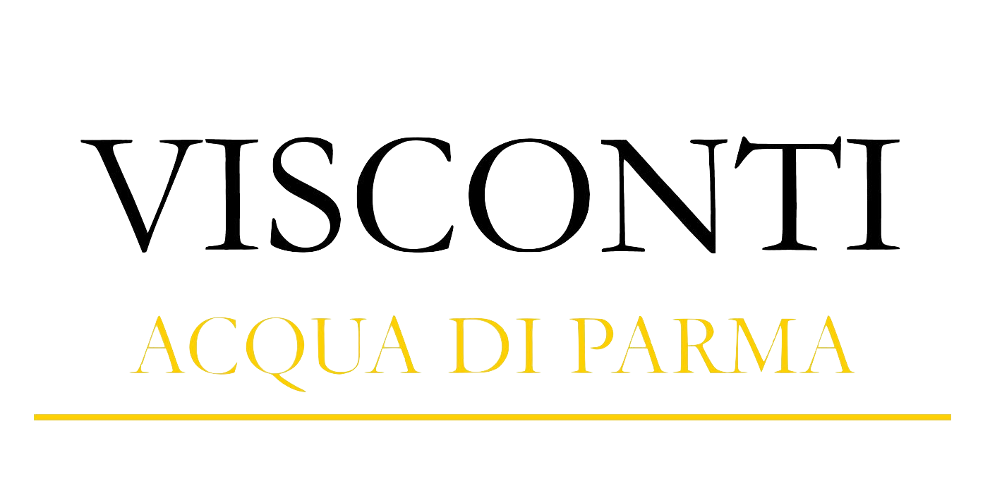 VISOCNTI ACQUA D PARMA-page-001.png