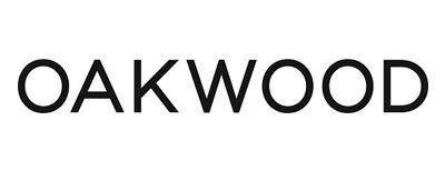 Oakwood-Andorra.jpg