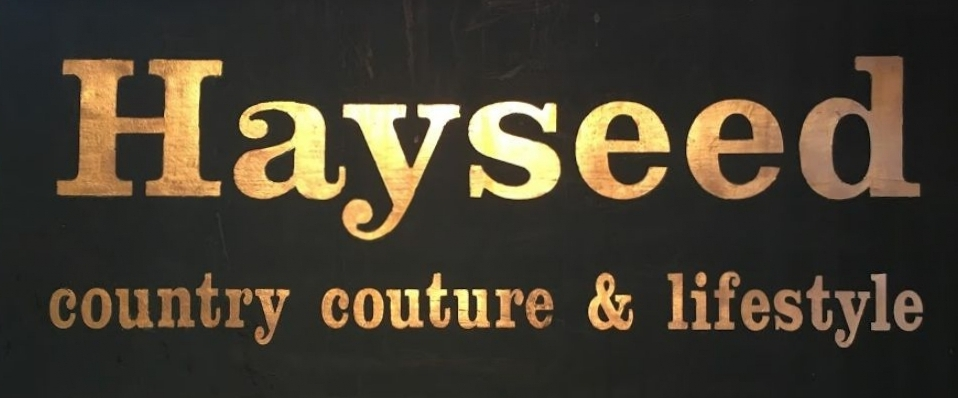 Hayseed Sign.jpg