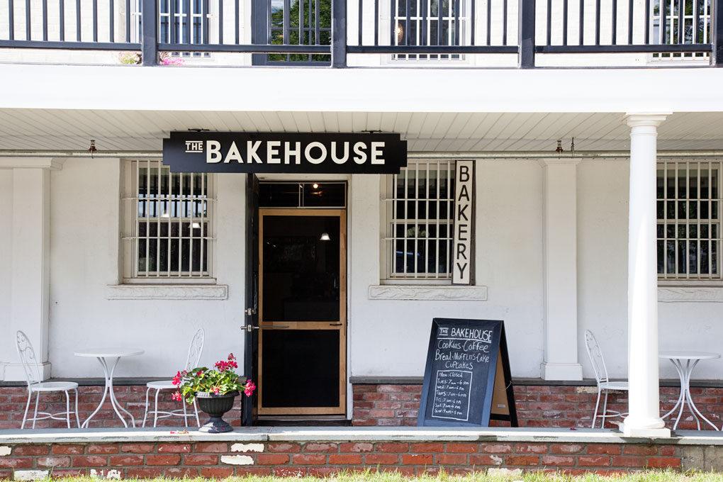 Bakehouse-Litchfield.jpg