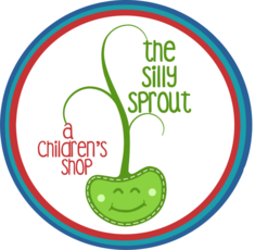 Silly-Sprout-Logo.png