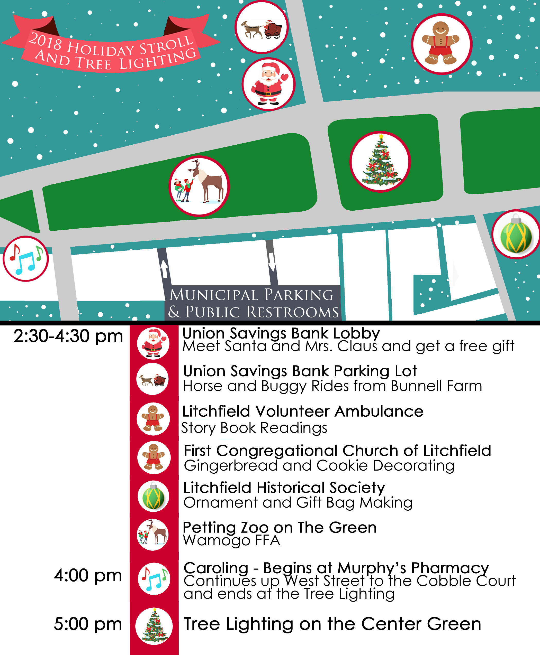holiday map with timeline new  colors.jpg