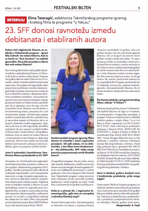 Elma_Tataragic_1.jpg