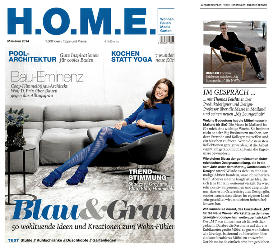 home_magazine_thomas_feichtner.jpg