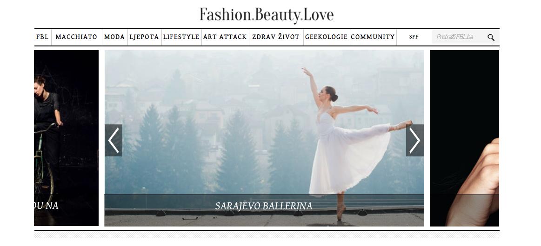sarajevo_ballerina_eugenie_sophie_photography.png