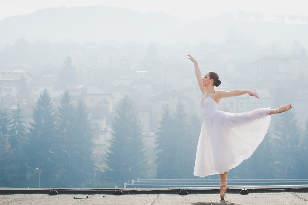 _DSC1023_eugenie_sophie_berger_photography_sarajevo_ballerina.jpg