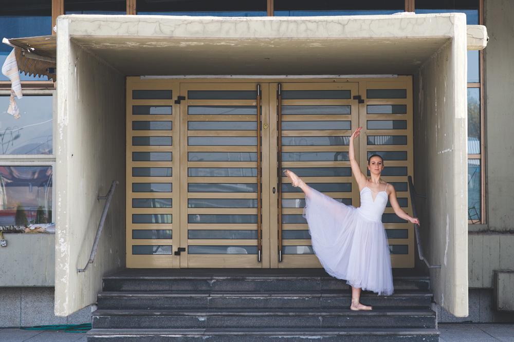 _DSC0967_eugenie_sophie_berger_photography_sarajevo_ballerina.jpg