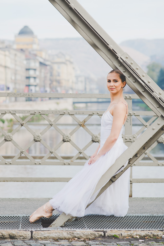 _DSC1342_eugenie_sophie_berger_photography_sarajevo_ballerina.jpg