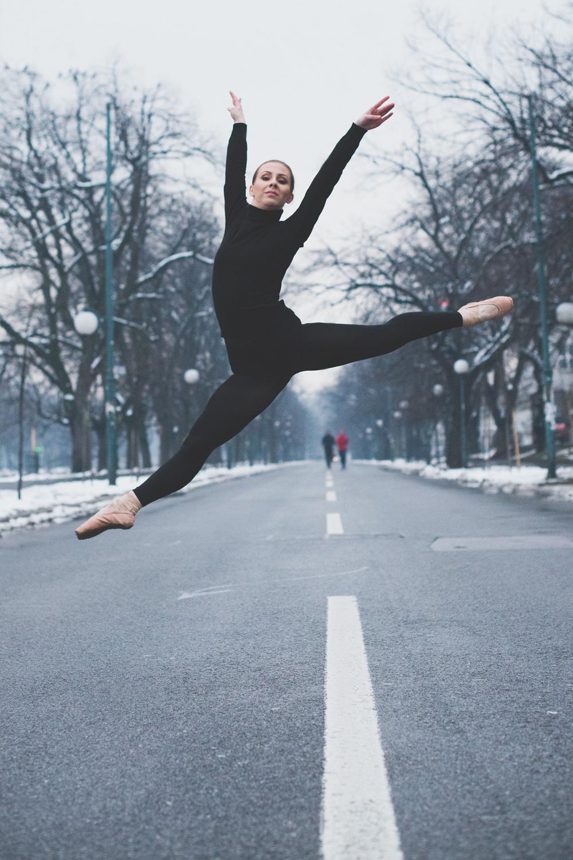 _DSC9409_eugenie_sophie_berger_photography_sarajevo_ballerina.jpg