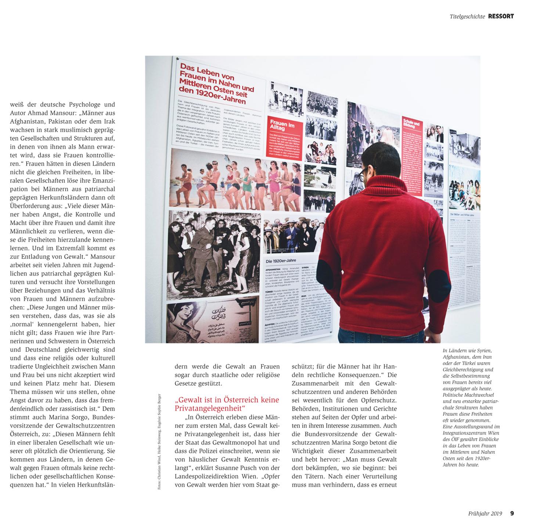 Zusammen_Webiste_Last_page.jpg