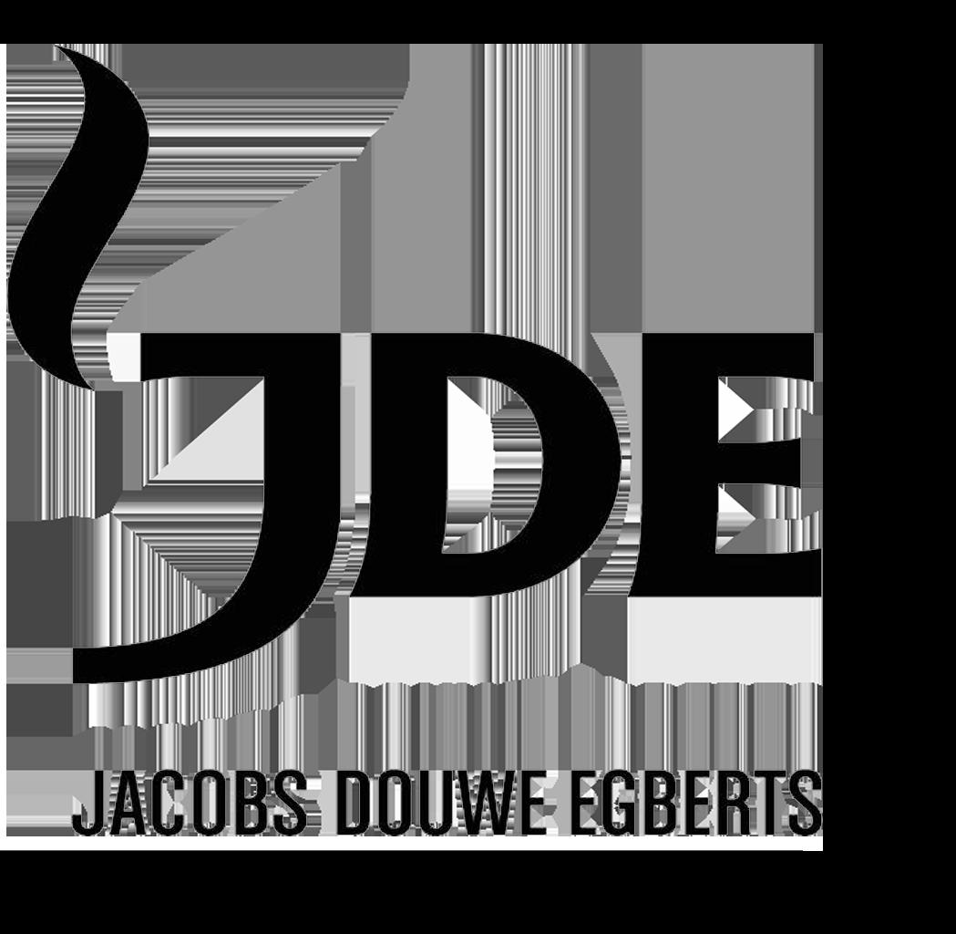 JDE_MARK_AND_NAME_NEG_BW-1.png