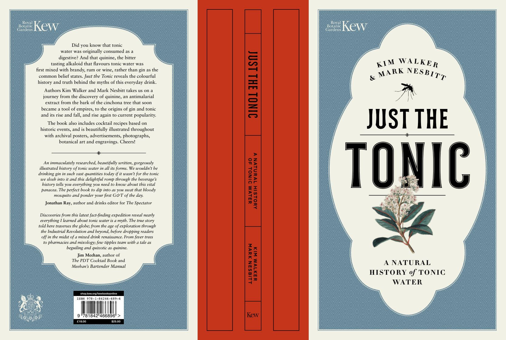 JUST THE TONIC FRONT BACK COVERS.jpeg