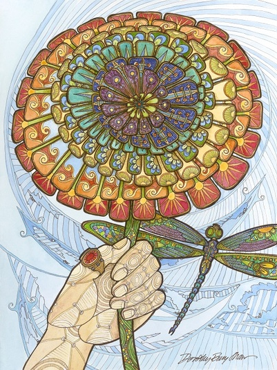 401_The_Dragonfly_s_Refrain_Social_Media.jpg
