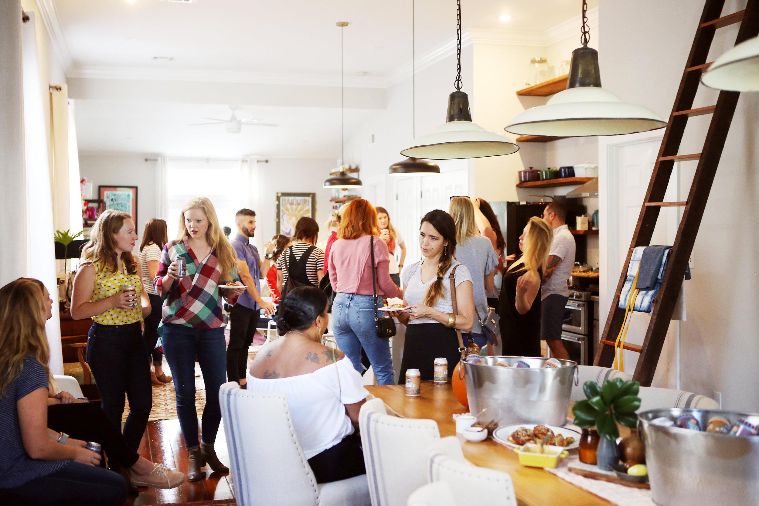 thebakehouse-nola-oktoberfest-event-gathering-pretzels-urban-south-bee3.jpg