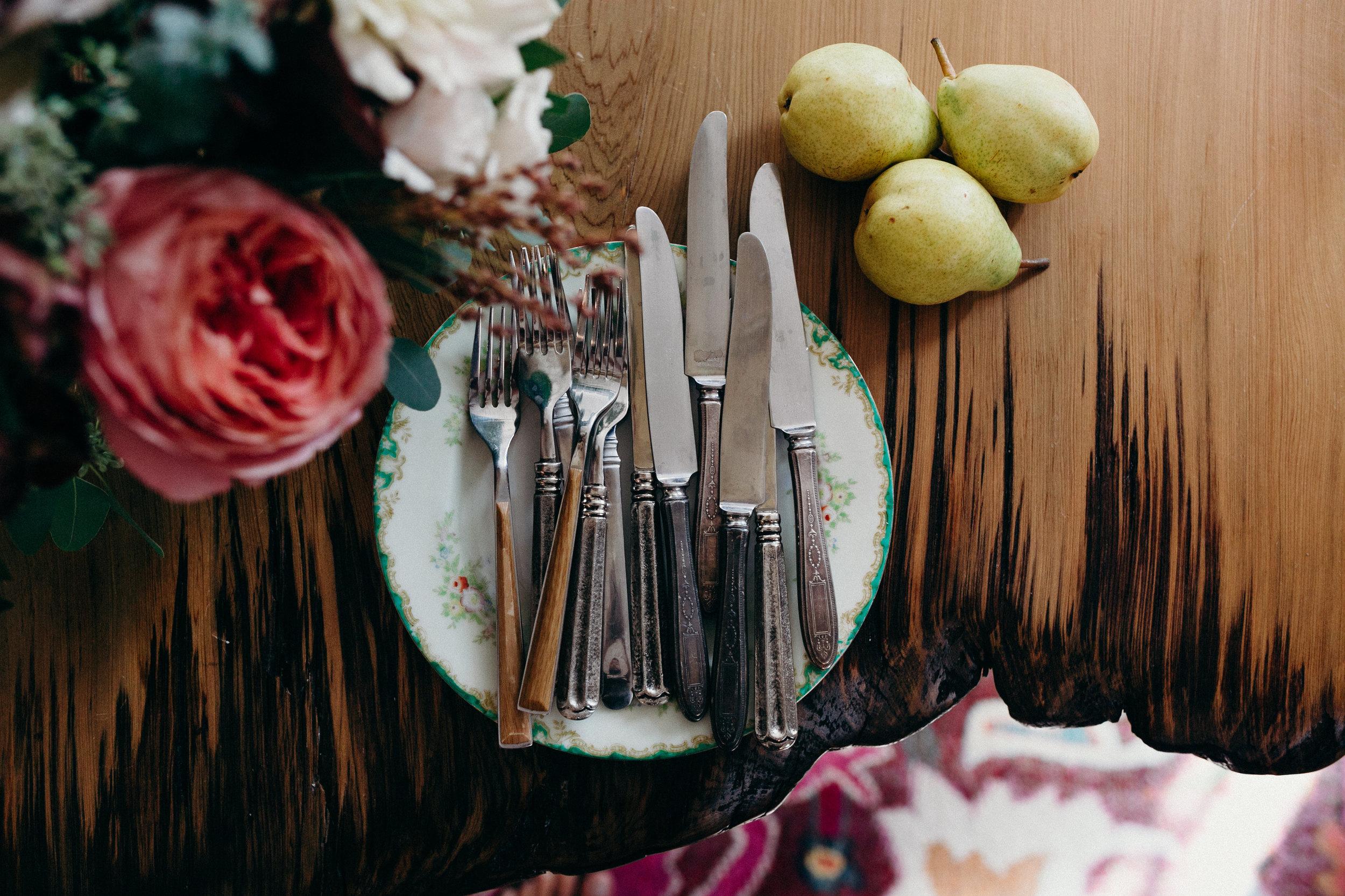 The Bakehouse-Joythebaker-brunch-new-orleans-breakfast-event.jpg