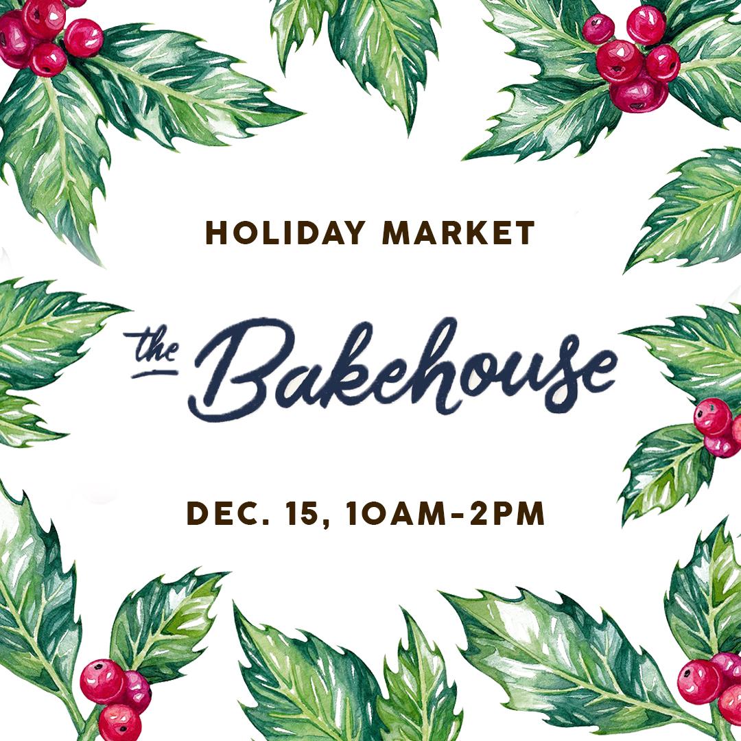 Bakehouse-Holiday.jpg