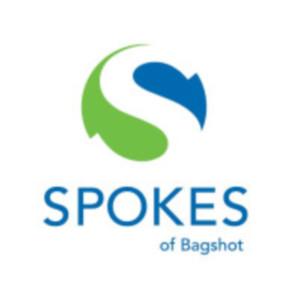 Spokes_Logo-bell.jpg