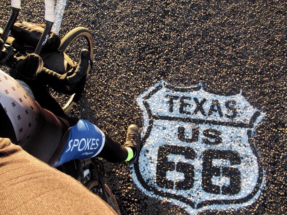 texas floor.jpg