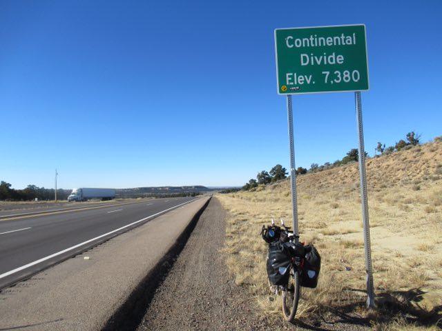continental divide.jpg