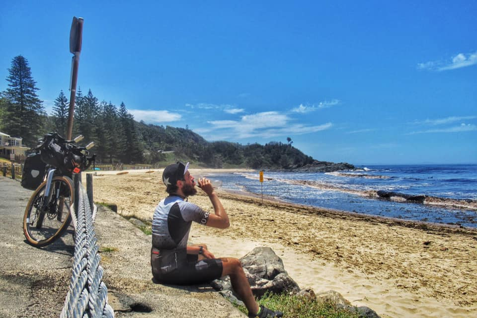 Port Macquarie, New South Wales