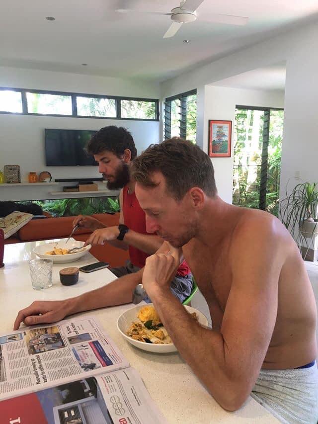 breakfast with Pete Jacobs.jpg