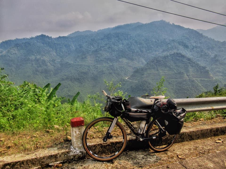 vietnam road.jpg