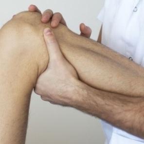 Knee Physio.jpg