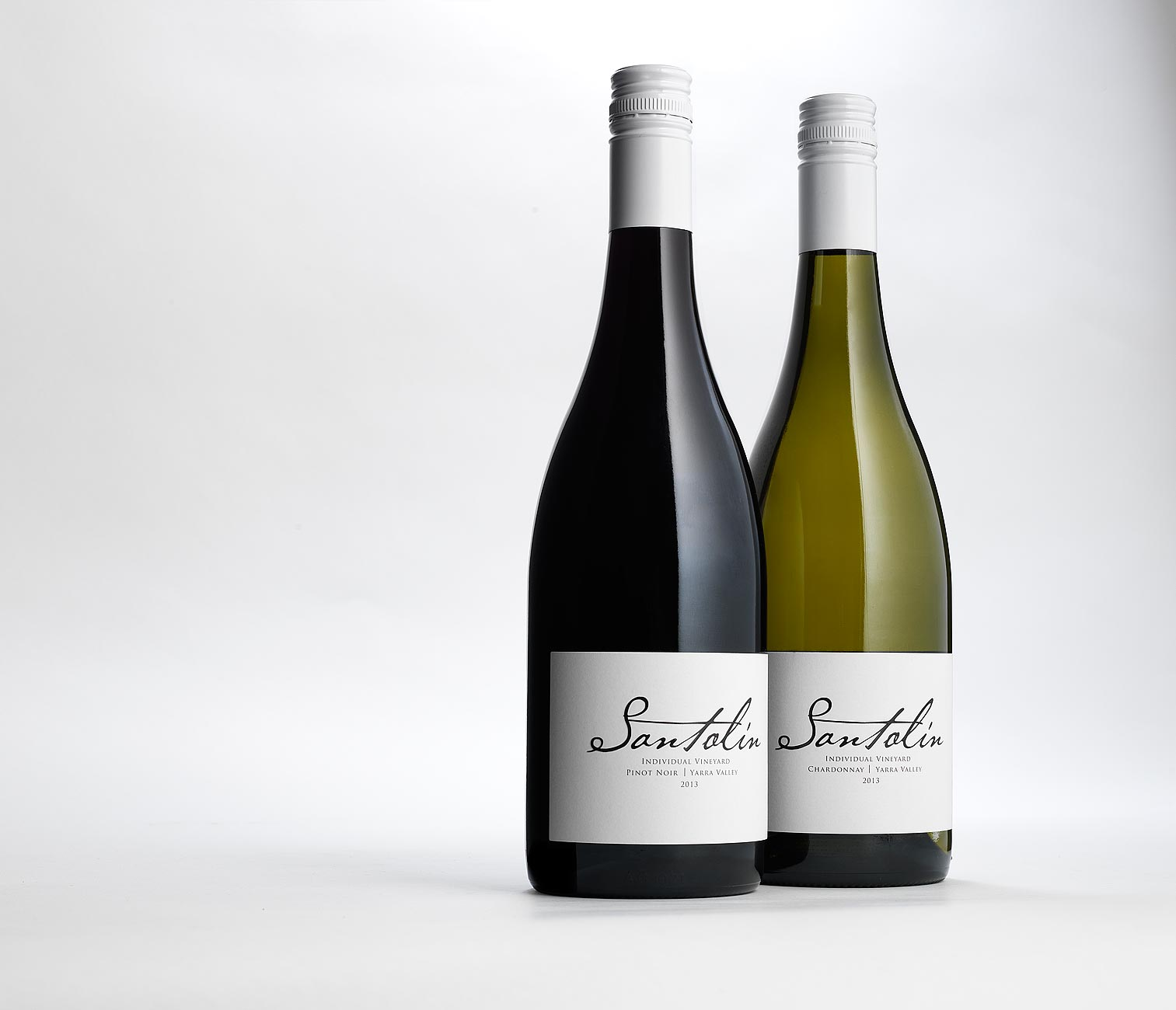 wine-bottle-photography-4.jpg