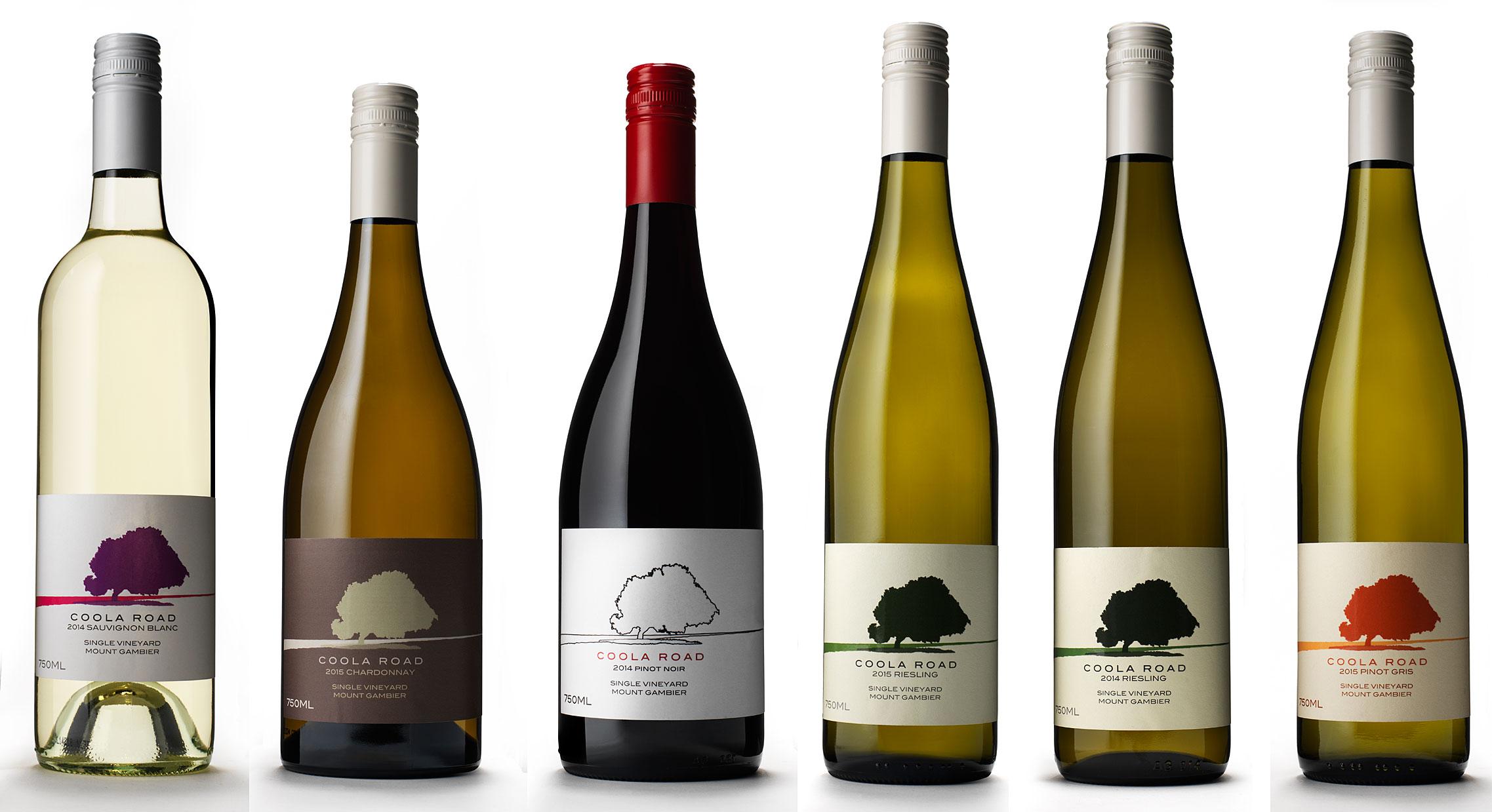 wine-bottle-photography-on-white.jpg