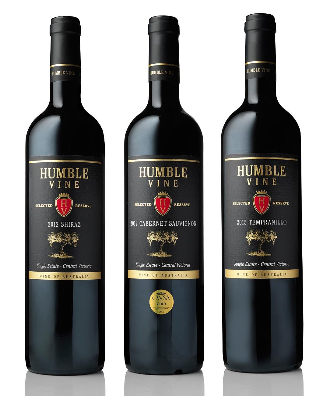 HumbleVine_res-wine-bottle-photography.jpg