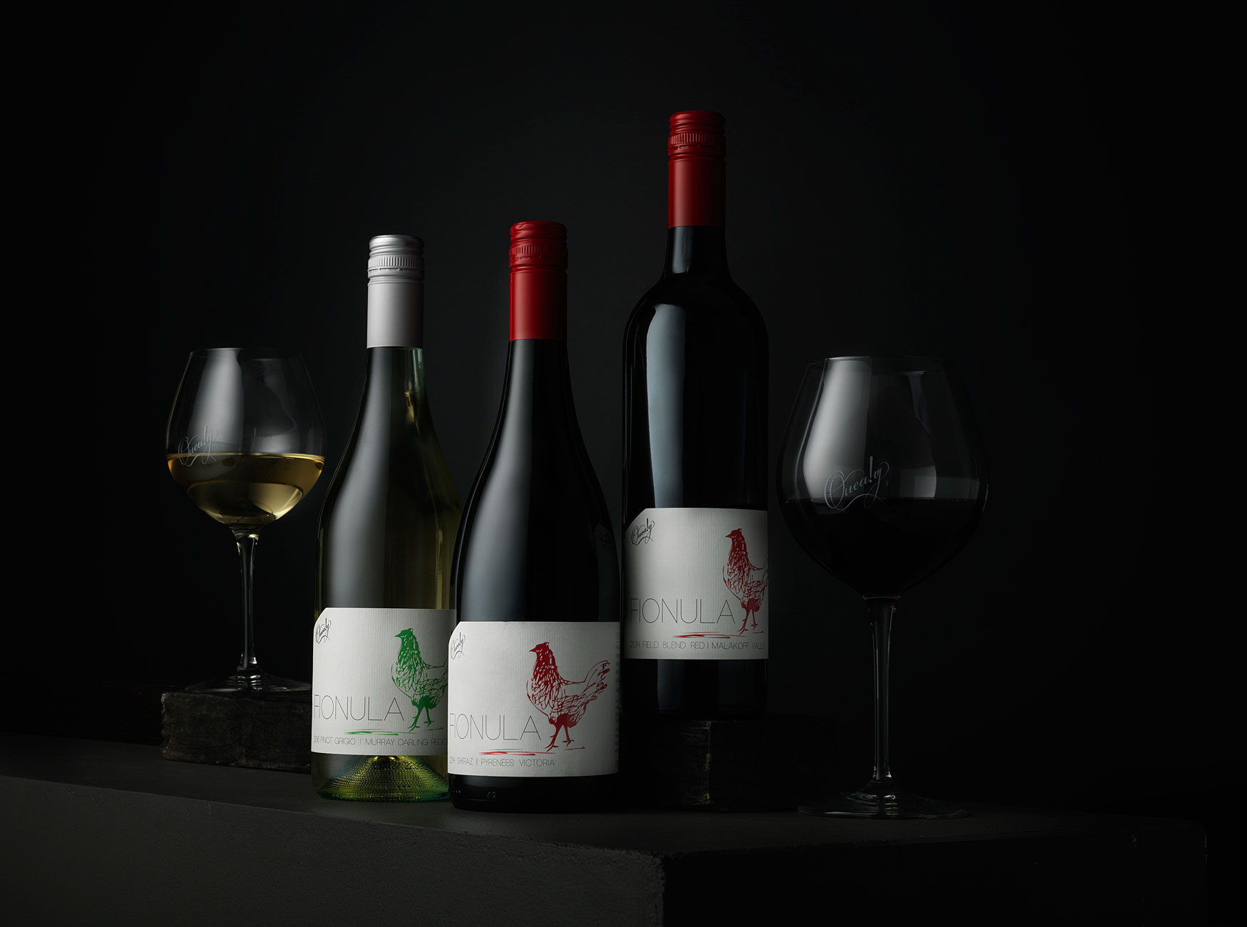 wine-bottle-photography-ijproductions1.jpg