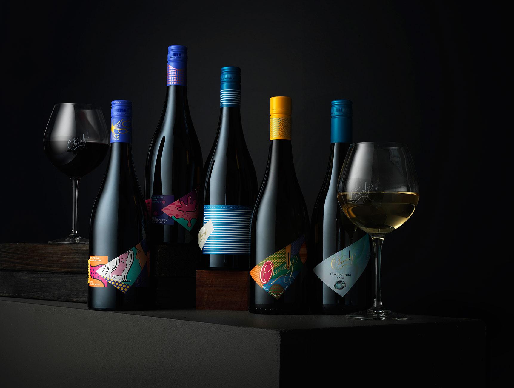 wine-bottle-photography-ijproductions2.jpg