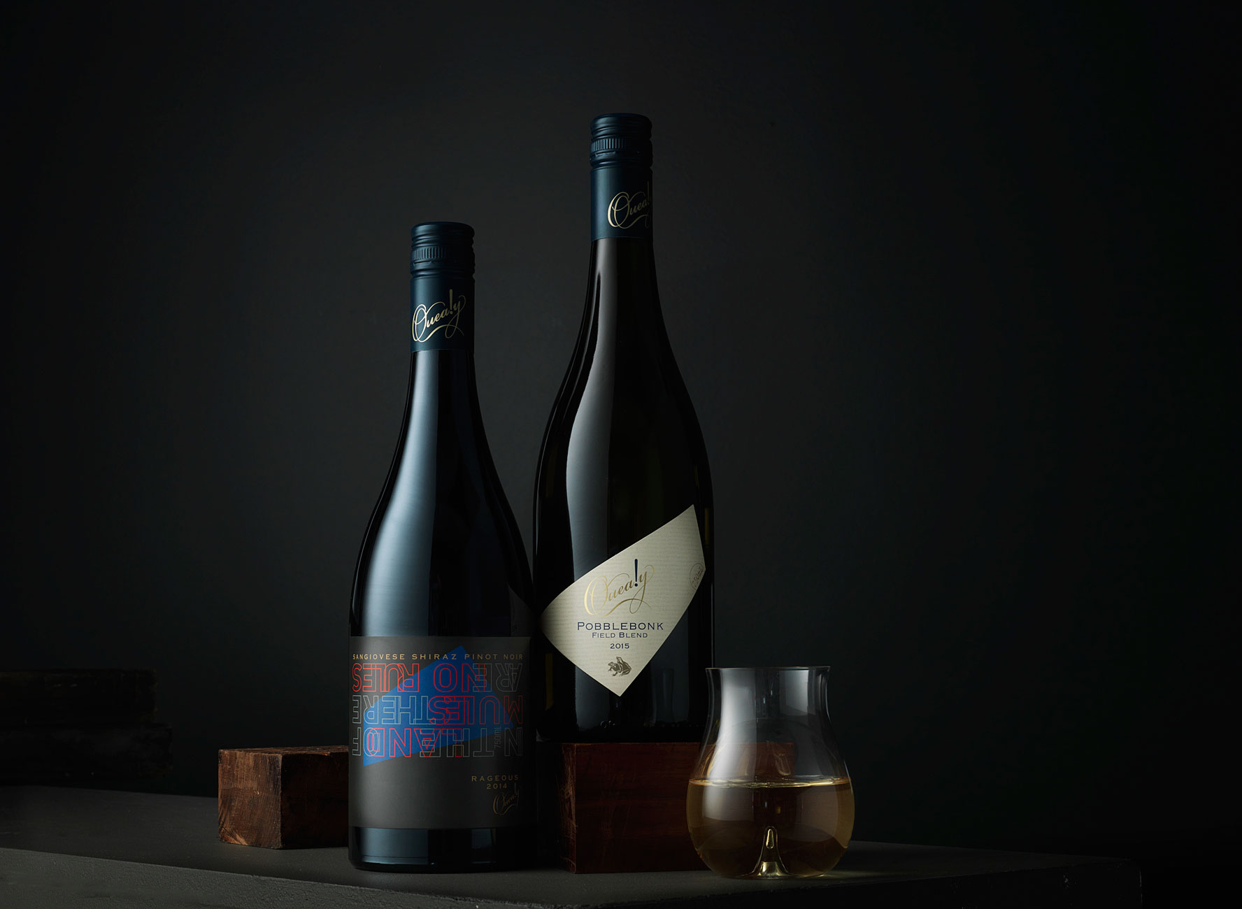 wine-bottle-photography-ijproductions3.jpg