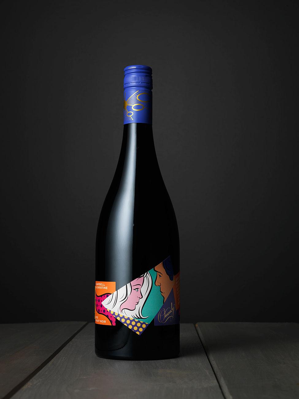 wine-bottle-photography-ijproductions5.jpg