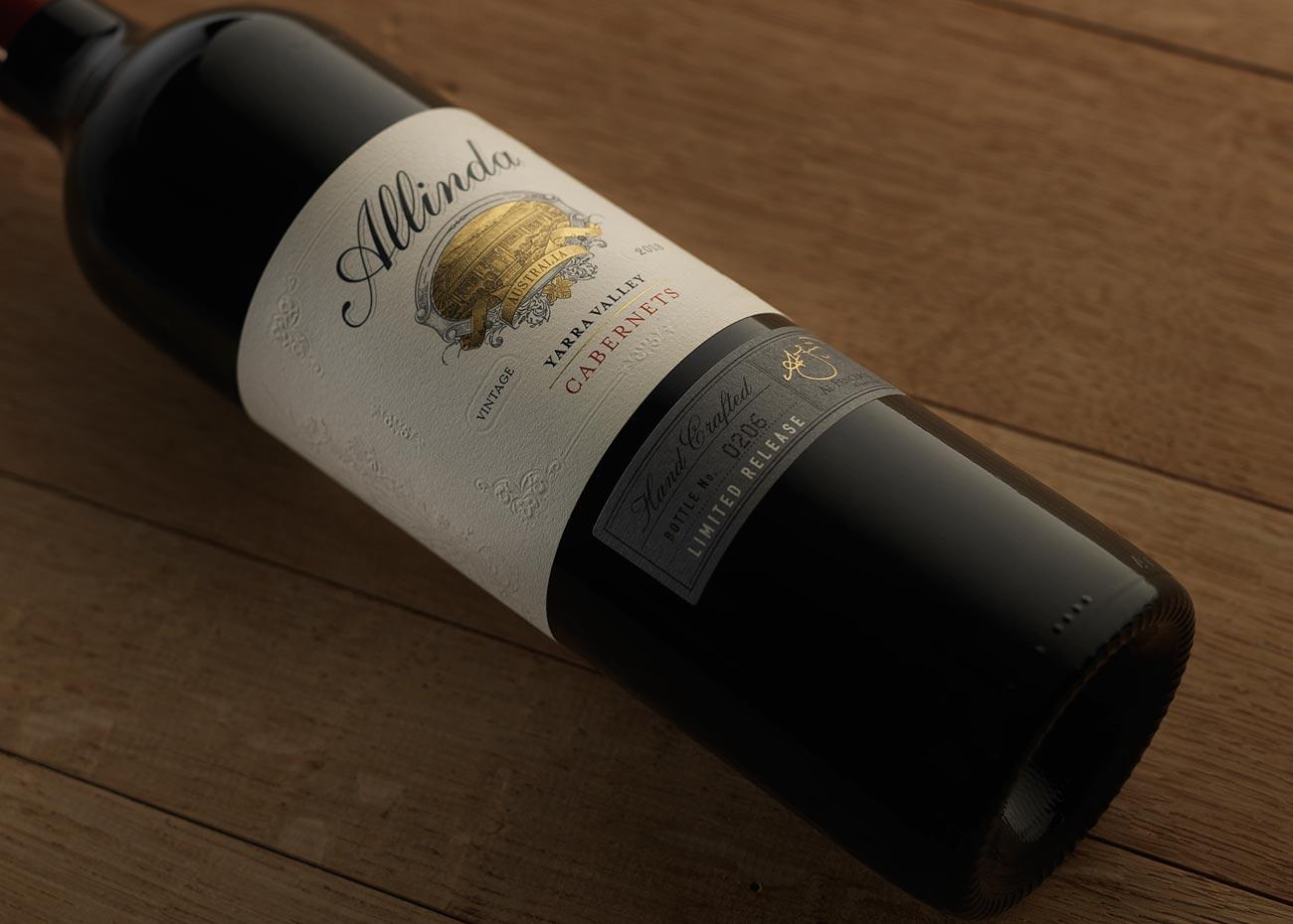 product-wine-bottle-photography-1.jpg