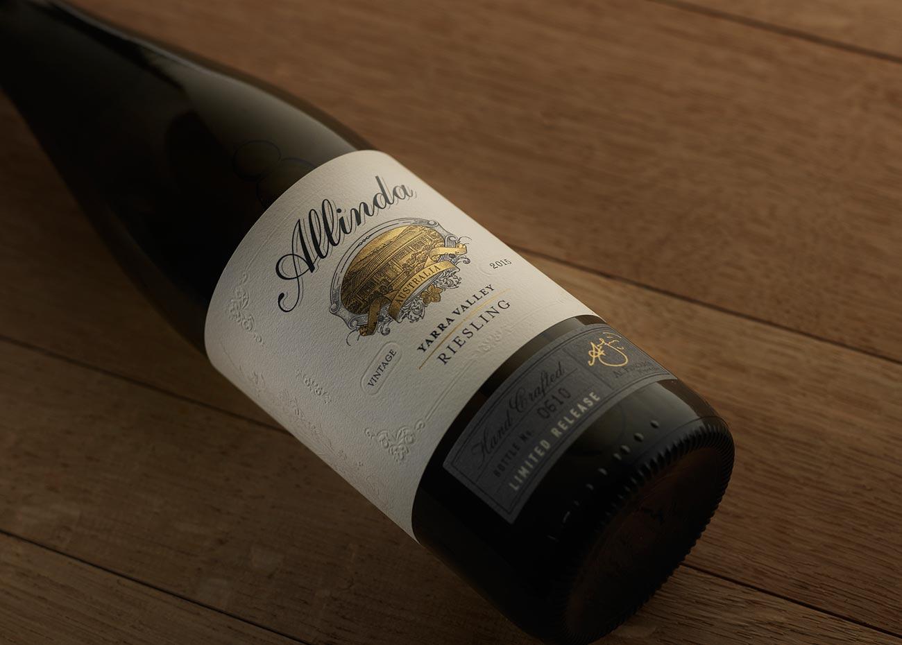 product-wine-bottle-photography-3.jpg