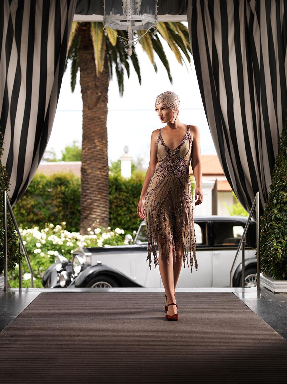 completewedding-fashion-editorial-1b.jpg