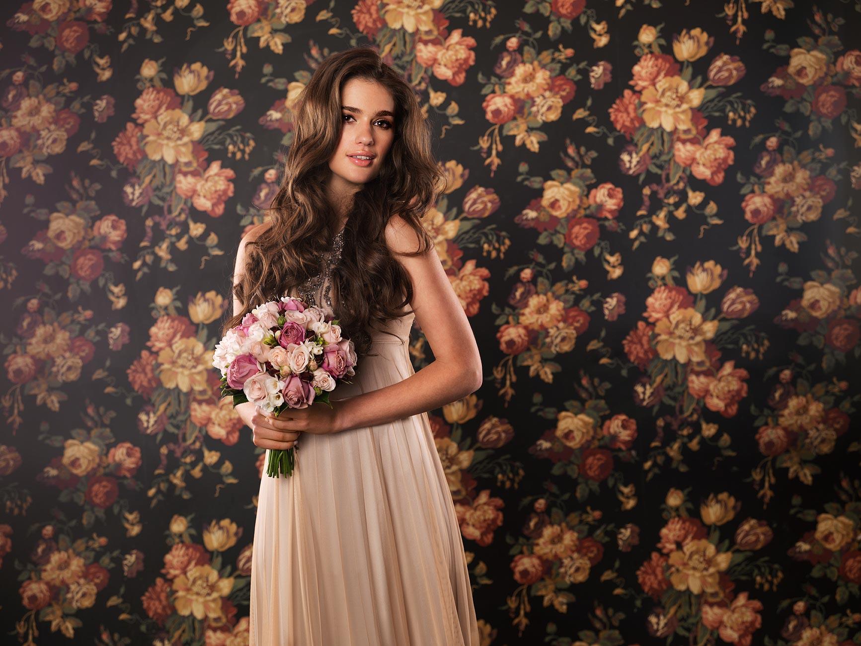 completewedding-fashion-editorial-2.jpg